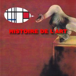 histoire-art