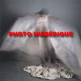 photo-numerique