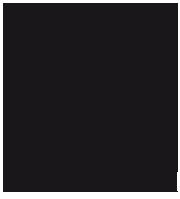École des Arts d'Ixelles Logo